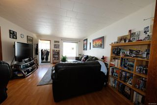 Photo 26: 530 Malon Lane in : PA Tofino Other for sale (Port Alberni)  : MLS®# 854099