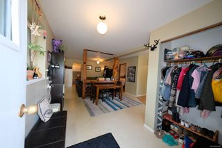 Photo 2: 530 Malon Lane in : PA Tofino Other for sale (Port Alberni)  : MLS®# 854099