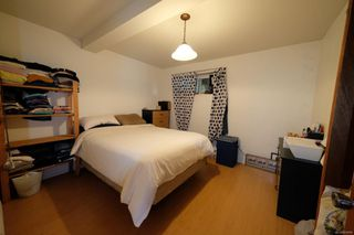 Photo 10: 530 Malon Lane in : PA Tofino Other for sale (Port Alberni)  : MLS®# 854099