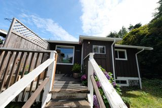 Photo 24: 530 Malon Lane in : PA Tofino Other for sale (Port Alberni)  : MLS®# 854099