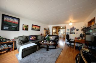 Photo 25: 530 Malon Lane in : PA Tofino Other for sale (Port Alberni)  : MLS®# 854099