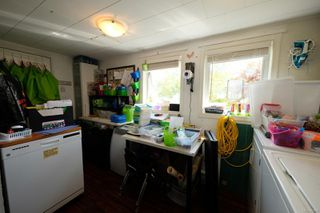 Photo 19: 530 Malon Lane in : PA Tofino Other for sale (Port Alberni)  : MLS®# 854099