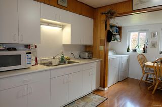 Photo 27: 530 Malon Lane in : PA Tofino Other for sale (Port Alberni)  : MLS®# 854099
