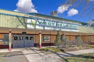 Photo 41: 213 18 Street NW in Calgary: West Hillhurst Semi Detached for sale : MLS®# A1029385