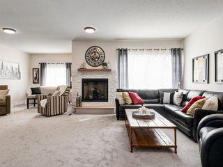 Photo 10: 44 MAITLAND Green NE in Calgary: Marlborough Park Detached for sale : MLS®# A1030134
