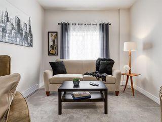 Photo 15: 44 MAITLAND Green NE in Calgary: Marlborough Park Detached for sale : MLS®# A1030134