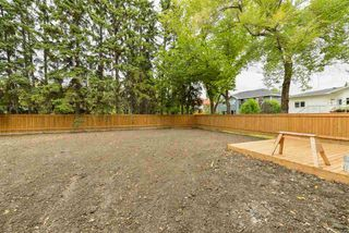 Photo 3: 10908 57 Avenue in Edmonton: Zone 15 House for sale : MLS®# E4213497