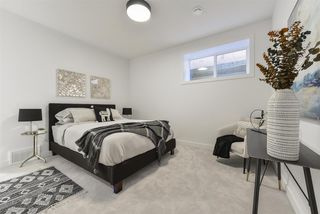 Photo 48: 10908 57 Avenue in Edmonton: Zone 15 House for sale : MLS®# E4213497