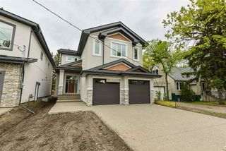 Photo 2: 10908 57 Avenue in Edmonton: Zone 15 House for sale : MLS®# E4213497