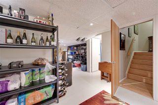 Photo 35: 9518 100 Street in Edmonton: Zone 12 House for sale : MLS®# E4214325