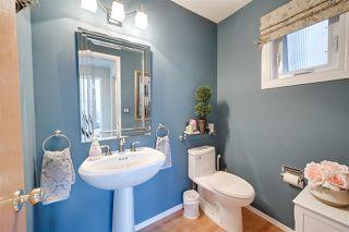 Photo 21: 9518 100 Street in Edmonton: Zone 12 House for sale : MLS®# E4214325