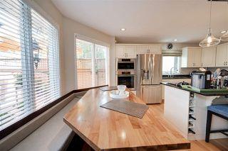 Photo 18: 9518 100 Street in Edmonton: Zone 12 House for sale : MLS®# E4214325