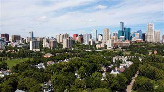 Photo 3: 9518 100 Street in Edmonton: Zone 12 House for sale : MLS®# E4214325