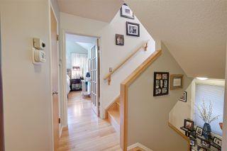 Photo 22: 9518 100 Street in Edmonton: Zone 12 House for sale : MLS®# E4214325