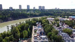 Photo 5: 9518 100 Street in Edmonton: Zone 12 House for sale : MLS®# E4214325