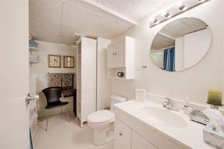 Photo 36: 9518 100 Street in Edmonton: Zone 12 House for sale : MLS®# E4214325