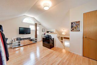 Photo 33: 9518 100 Street in Edmonton: Zone 12 House for sale : MLS®# E4214325