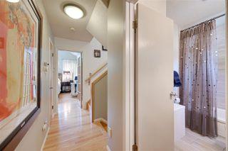 Photo 28: 9518 100 Street in Edmonton: Zone 12 House for sale : MLS®# E4214325