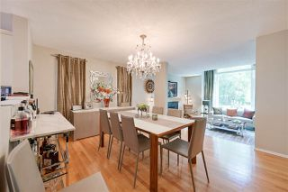 Photo 12: 9518 100 Street in Edmonton: Zone 12 House for sale : MLS®# E4214325