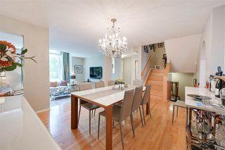 Photo 13: 9518 100 Street in Edmonton: Zone 12 House for sale : MLS®# E4214325