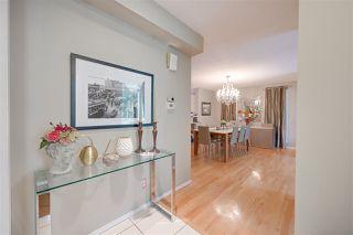 Photo 8: 9518 100 Street in Edmonton: Zone 12 House for sale : MLS®# E4214325