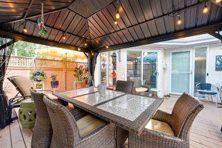 Photo 40: 9518 100 Street in Edmonton: Zone 12 House for sale : MLS®# E4214325