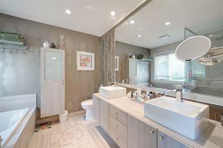 Photo 26: 9518 100 Street in Edmonton: Zone 12 House for sale : MLS®# E4214325