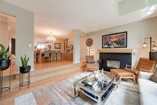 Photo 11: 9518 100 Street in Edmonton: Zone 12 House for sale : MLS®# E4214325
