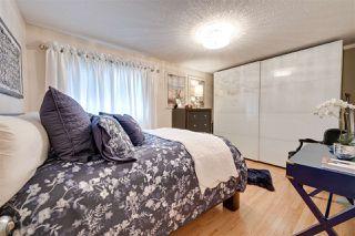 Photo 29: 9518 100 Street in Edmonton: Zone 12 House for sale : MLS®# E4214325