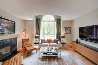 Photo 10: 9518 100 Street in Edmonton: Zone 12 House for sale : MLS®# E4214325