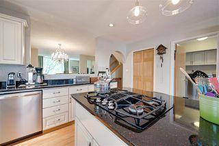 Photo 17: 9518 100 Street in Edmonton: Zone 12 House for sale : MLS®# E4214325