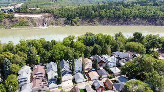 Photo 6: 9518 100 Street in Edmonton: Zone 12 House for sale : MLS®# E4214325