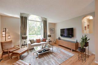 Photo 9: 9518 100 Street in Edmonton: Zone 12 House for sale : MLS®# E4214325