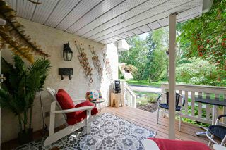 Photo 45: 9518 100 Street in Edmonton: Zone 12 House for sale : MLS®# E4214325