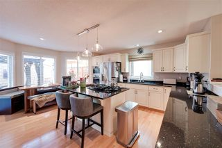Photo 15: 9518 100 Street in Edmonton: Zone 12 House for sale : MLS®# E4214325