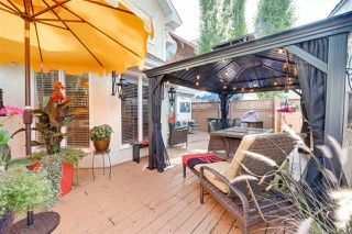 Photo 41: 9518 100 Street in Edmonton: Zone 12 House for sale : MLS®# E4214325