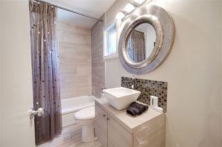 Photo 31: 9518 100 Street in Edmonton: Zone 12 House for sale : MLS®# E4214325