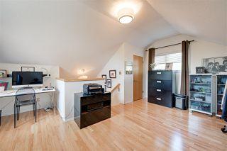 Photo 34: 9518 100 Street in Edmonton: Zone 12 House for sale : MLS®# E4214325