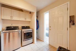 Photo 20: 9518 100 Street in Edmonton: Zone 12 House for sale : MLS®# E4214325