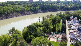 Photo 49: 9518 100 Street in Edmonton: Zone 12 House for sale : MLS®# E4214325