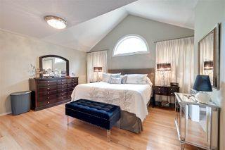 Photo 23: 9518 100 Street in Edmonton: Zone 12 House for sale : MLS®# E4214325
