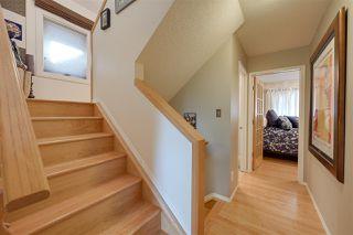 Photo 32: 9518 100 Street in Edmonton: Zone 12 House for sale : MLS®# E4214325