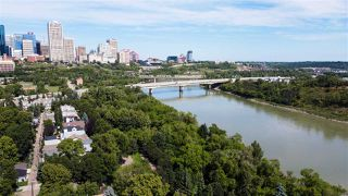 Photo 50: 9518 100 Street in Edmonton: Zone 12 House for sale : MLS®# E4214325