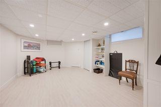 Photo 38: 9518 100 Street in Edmonton: Zone 12 House for sale : MLS®# E4214325