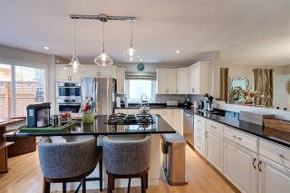 Photo 14: 9518 100 Street in Edmonton: Zone 12 House for sale : MLS®# E4214325