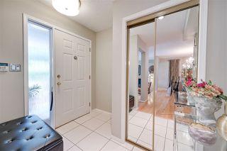 Photo 7: 9518 100 Street in Edmonton: Zone 12 House for sale : MLS®# E4214325