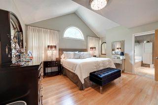 Photo 24: 9518 100 Street in Edmonton: Zone 12 House for sale : MLS®# E4214325