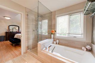 Photo 27: 9518 100 Street in Edmonton: Zone 12 House for sale : MLS®# E4214325