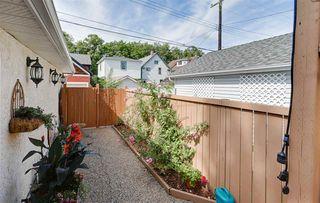Photo 42: 9518 100 Street in Edmonton: Zone 12 House for sale : MLS®# E4214325