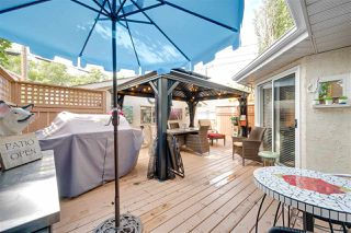 Photo 39: 9518 100 Street in Edmonton: Zone 12 House for sale : MLS®# E4214325